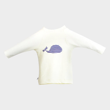 Camiseta anti-UV - Marinero