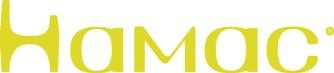 logo couche lavable hamac