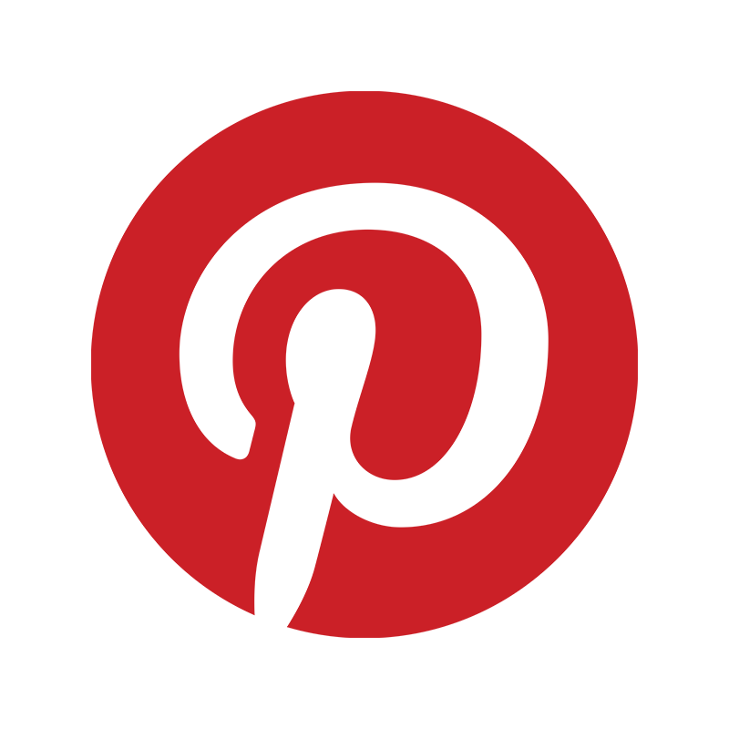 Pañal de tela Hamac en Pinterest
